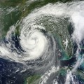 299760-hurricane-isaac-2012-wave-glider-robot-alex-helps-forecast-path-track-