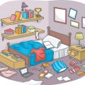 disorganized-room-clutter